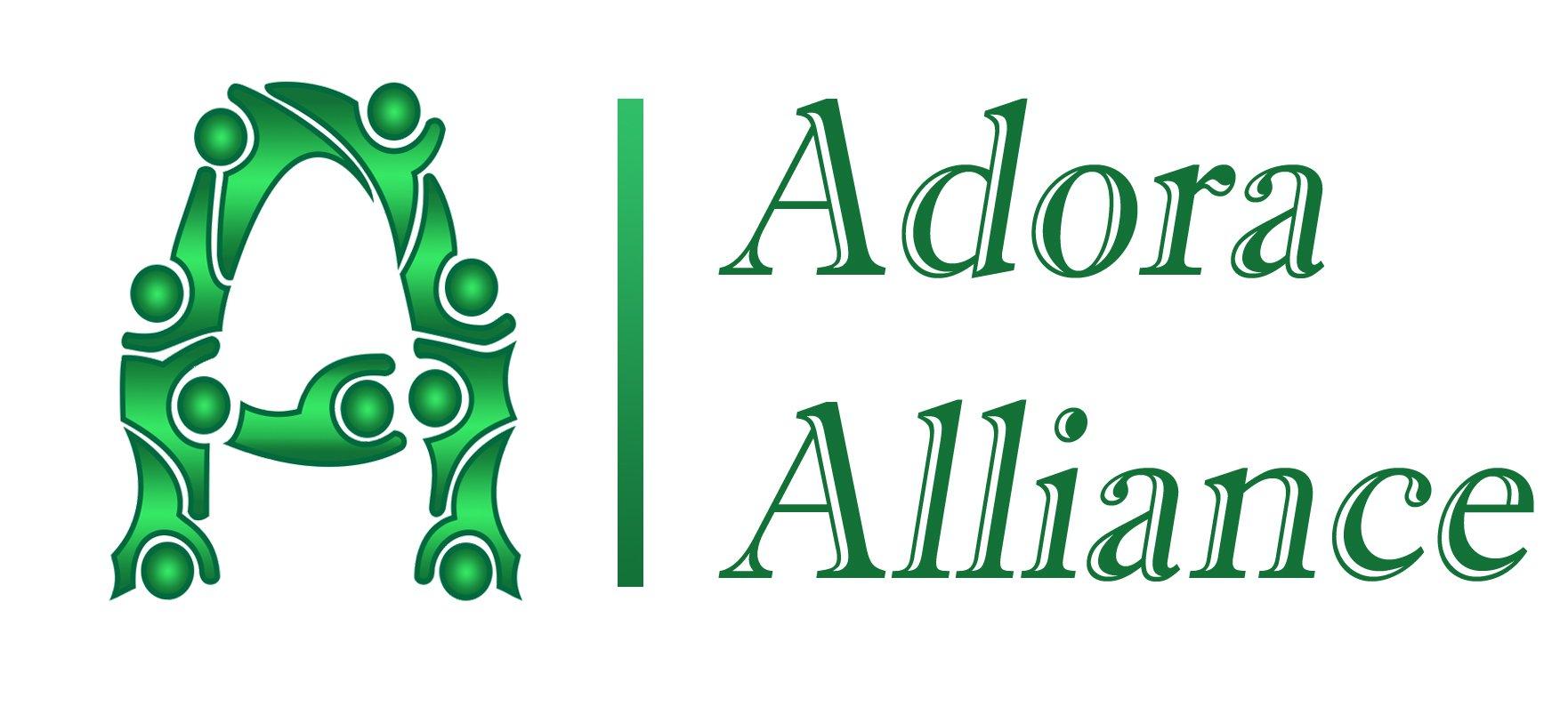 Adora Alliance