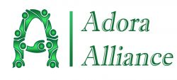 Adora Alliance Logo